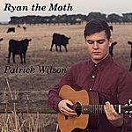 Patrick Wilson Ryan The Moth