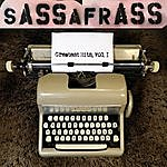 Sassafrass Greatest Hits, Vol. 1
