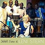 Leni Stern Jelell (Take It)