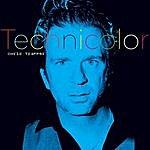 Chris Trapper Technicolor