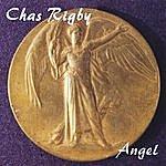 Chas Rigby Angel
