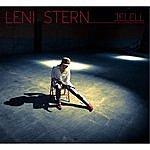Leni Stern Jelell