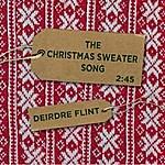 Deirdre Flint The Christmas Sweater Song