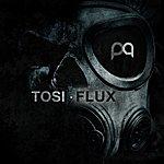 Tosi Flux