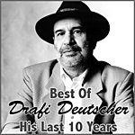 Drafi Deutscher Best Of - His Last 10 Years
