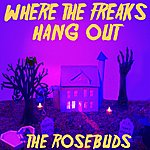 The Rosebuds Where The Freaks Hang Out