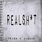 Trish Realshit