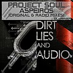 Project Soul Aspeiros