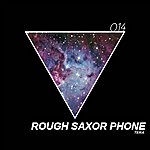 Tera Rough Saxor Phone