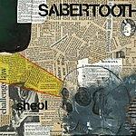Sabertooth Sheol