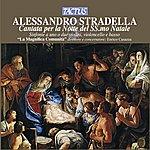 Enrico Casazza A. Stradella: Cantata Per La Notte Di Natale