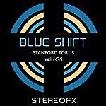 Blue Shift Stanford Torus - Single