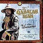 Luciano The Qabalah Man