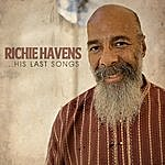 Richie Havens ...His Last Songs