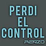 Renzo Perdí El Control