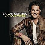 Carlos Vives Bailar Contigo - The Remixes