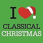 Vittorio Grigolo I Love Classical Christmas