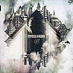 Cypress Hill Cypress X Rusko 01