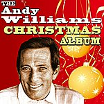 Andy Williams The Andy Williams Christmas Album