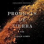 Javier Limón Promesas De Tierra