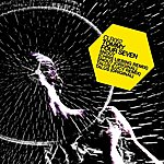 Tommy Four Seven Talus / Snout (The Remixes)