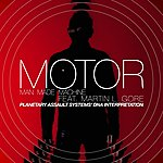 Motor Man Made Machine (Feat. Martin L. Gore) [Planetary Assault Systems Dna Interpretation]