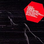 Tommy Four Seven Ch4 / Sevals (The Remixes)
