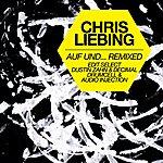 Chris Liebing Auf Und... Remixed