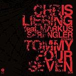 Chris Liebing Ataraxia / Sor