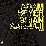 Adam Beyer Antistius / Higgs