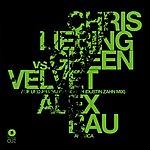 Chris Liebing Kinda High, Auf Und Ab