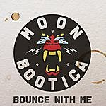 Moonbootica Bounce With Me - Ep