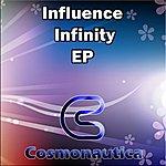 Influence Infinity Ep