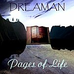 Dreaman Pages Of Life