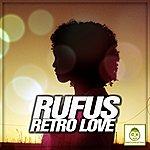 Rufus Retro Love