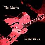 Moths Sunset Blues - Ep