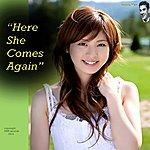 Boogie Man Here She Comes Again - Single