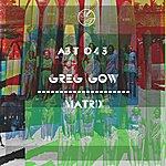 Greg Gow Matrix