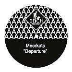 Meerkats Departure