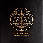 Blut Aus Nord What Once Was... Liber III