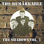 The Shadows The Remarkable The Shadows Vol 1