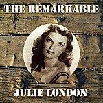 Julie London The Remarkable Julie London