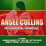 Ansel Collins Instrumental Showcase
