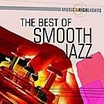 The Everly Brothers Music & Highlights: The Best Of Smooth Jazz