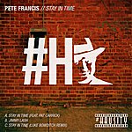 Pete Francis Stay In Time