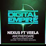 Nexus Another Dare (Feat. Veela)
