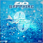 Zio Sapphire