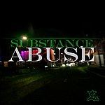 Speach Impediments Substance Abuse - Single