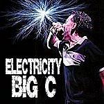 Big C Electricity