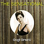 Gogi Grant The Sensational Gogi Grant